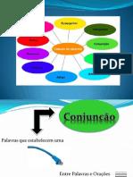 Apresentação port.pptx