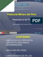 evaluacindelpotencialdelosrecursosmineros-120418114922-phpapp01.pdf