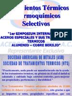 7.-  PRESENTACION ACEPESAC - ING. JORGE MUÑOZ-NAJAR.ppt