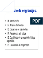 01 ENGRANAJES 010.pdf