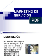marketing-de-servicios-1224171806055630-9.ppt