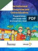 Plan Emergencias.pdf