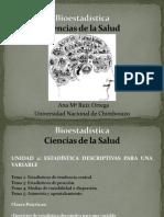 Unidad 2 Estadística descriptiva para una variable.pdf