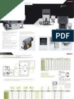 Biocompact.pdf