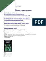 Referencias y Fundacite-Aragua.odt