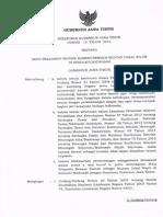 pergub-no-19-tahun-2014-mulok-jatim(1).pdf
