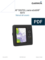 GPS_echoMAP_5_7_OM_ES.pdf