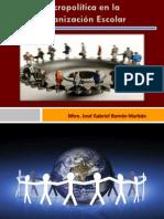 Micropolítica Escolar.pdf