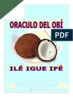 EL ORÁCULO DEL OBI.pdf