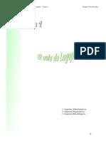 tema1-aula_de_logopedia.pdf