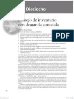 Chapter 18 Inventarios.pdf