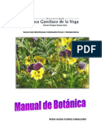 Manual-de-botanica.pdf