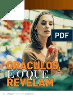 Praticas de Consumo.pdf