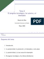 tema8TM2ECO.pdf