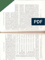 LAS VICTIMAS DEL DELITO.pdf