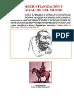 LA DESCRISTIANIZACIÓN.pdf