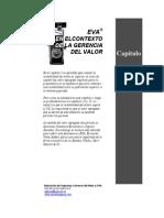 Cap 05.pdf