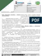 PROVA SIMULADO (2).doc