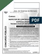 TCERN09_006_11.pdf