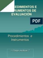tipos proced instrum Evaluac profesores.pdf