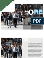 RE acciona_DI 20 años.pdf
