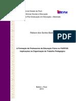 dissertao - bastos robson dos santos pdf.pdf
