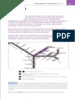 el yeso.pdf
