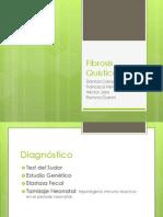 PresentaciónDBP.pptx