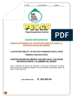 LICITACIÓN PÚBLICA Nº 004-2014-MINAGRI-PESCS -VRAE BASES INTEGRADAS.pdf