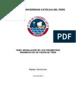 PROYECTO DE VIBRACIONES 1.pdf