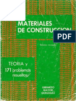 Materiales de construccion.pdf