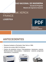 Caso Rank Xerox France.pptx