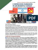 DerechosHumanos.pdf