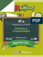 plantas-y-fotosintesis-propuesta-de-trabajo-para-docentes-inta-chicos.pdf