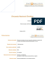 Ómnibus-Septiembre 2014.pdf