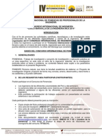 exponentes.pdf