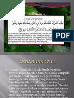 Pengajian Al Quran