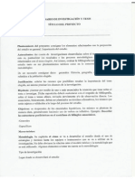 esquema esquivelfalcon.pdf