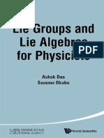 Das & Okubo-Lie Groups and Lie Algebras for Physicists.pdf