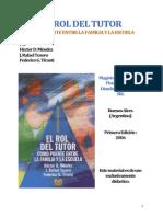 104El-rol-del-docente-tutor.pdf