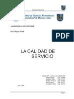 LA_CALIDAD_DE_SERVICIO.doc