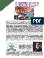 DD.HH.pdf