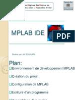 Présentation_MPLAB.pptx