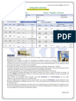 Siena_1.pdf