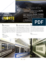 Trenes_Turisticos_del_Norte.pdf
