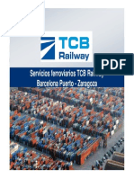 10-TCB.pdf