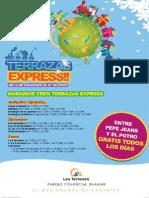 horario_tren_2013.pdf