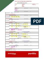 Horario-de-autobuses-de-Algeciras.pdf