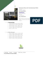 horarios trenes.pdf