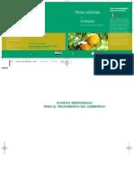 plantas_medicinales_sobrepeso_fitoterapia.pdf